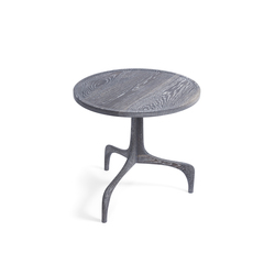 Powell Occasional Table 3 | Tables d'appoint | CASTE