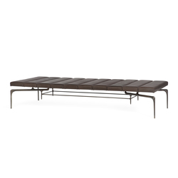 Bridger Daybed | Lettini | CASTE