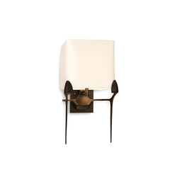 Flint Wall Sconce | Wall lights | CASTE