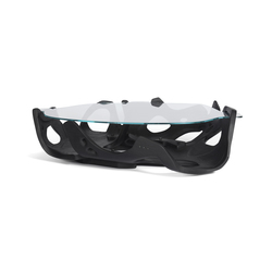 Shield Coffee Table | Tavolini salotto | CASTE
