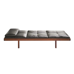 Daybed | Lettini | BassamFellows