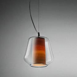Etica | Suspended lights | ILIDE