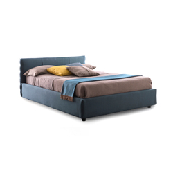 Sun | Double beds | Bolzan Letti