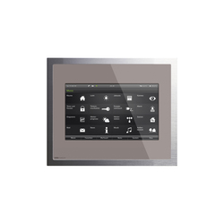 Control 9 Client | KNX-Systems | Gira