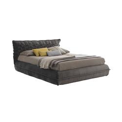 Nido | Double beds | Bolzan Letti