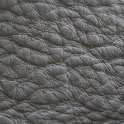 Leather Club | Natural leather | KURTH Manufaktur