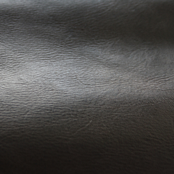 Saddled leather | Vera pelle | KURTH Manufaktur