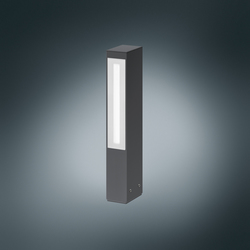 Altigo 50 | Path lights | Trilux