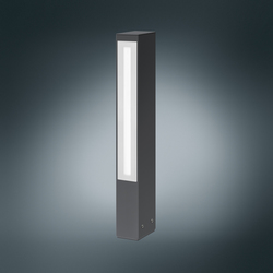 Altigo 80 | Path lights | Trilux