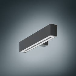 Altigo WT 600 | General lighting | Trilux