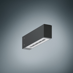 Altigo W 300 | General lighting | Trilux