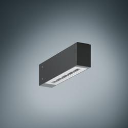 Altigo W 300 | Allgemeinbeleuchtung | Trilux