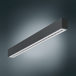 Altigo D 1200 | General lighting | Trilux