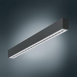 Altigo D 1200 | Éclairage général | Trilux
