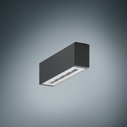 Altigo D 300 | Éclairage général | Trilux