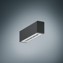 Altigo D 300 | Allgemeinbeleuchtung | Trilux
