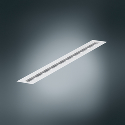 exterior lighting selected exterior lighting manufacturers