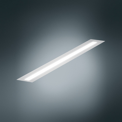 Altigo 600 | General lighting | Trilux