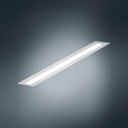 Altigo 600 | Éclairage général | Trilux