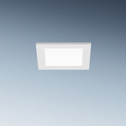 AthenikL C05 DA-M 01 | General lighting | Trilux