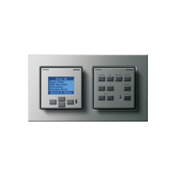 Revox multiroom system | E22 | Radio systems | Gira