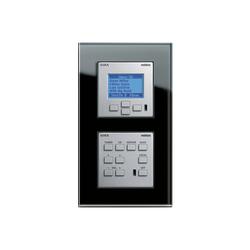 Revox multiroom system | Esprit | Radio systems | Gira