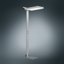 Belviso Set LED-Standleuchte | General lighting | Trilux