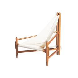 Sailing armchair | Garden armchairs | Gaffuri