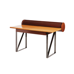 Moscatelli's roll-top desk | Sekretäre | Gaffuri