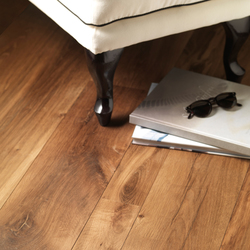 Old Wood Collection | Pavimenti in legno | Devon&Devon