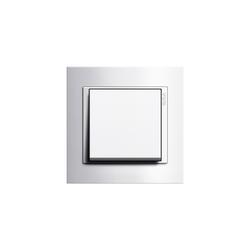 Push switch   Event   Push-button switches   Gira