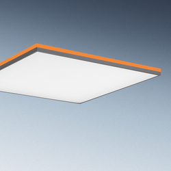 Belviso C2 600 CDP | General lighting | Trilux