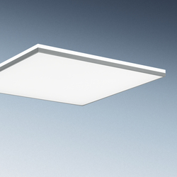 Belviso C2 600 CDP | Allgemeinbeleuchtung | Trilux