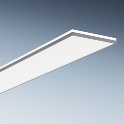 Belviso C2 M46 CDP | General lighting | Trilux