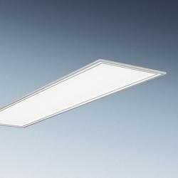 Belviso C1 M46 CDP | Éclairage général | Trilux