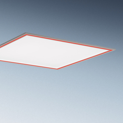 Belviso C1 600 CDP | Éclairage général | Trilux
