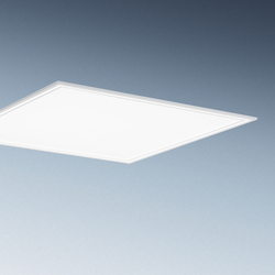 Belviso C1 600 CDP | General lighting | Trilux