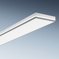 Belviso D2 CDP | General lighting | Trilux