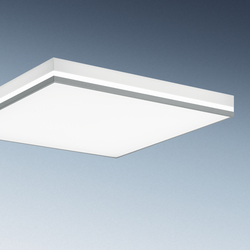 Belviso D CDP | General lighting | Trilux