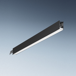 Coriflex H1 LM I2 | LED ceiling-mounted lights | Trilux