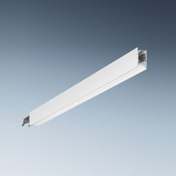 Coriflex H1 LM 01 | LED ceiling-mounted lights | Trilux