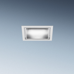 AthenikL C05 MR 01 | General lighting | Trilux