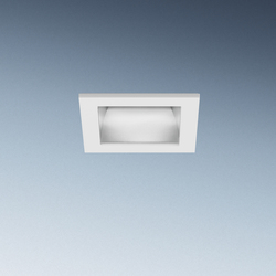 AthenikL C05 DA 01 | General lighting | Trilux