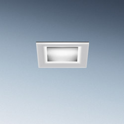 AthenikL C05 RD-PC | General lighting | Trilux