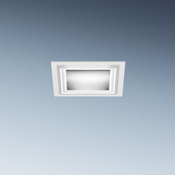 AthenikL C05 RG-PC | General lighting | Trilux