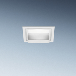 AthenikL C05 ZN-PC | General lighting | Trilux