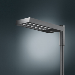 Elle IV AB | Path lights | Trilux