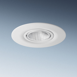 InperlaL C05 SP | General lighting | Trilux