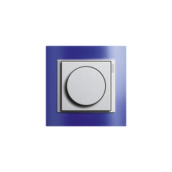 Rotary dimmer | Rotary dimmers | Gira