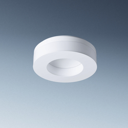 Polaron WD1 1TR22 | General lighting | Trilux